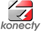 Konecty - Chaves de Aferição